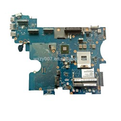 DELL E6530 مادربرد لپ تاپ دل