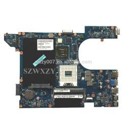 DELL V3560 مادربرد لپ تاپ دل