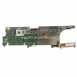 Dell Venue 11 Pro 7130 مادربرد لپ تاپ دل