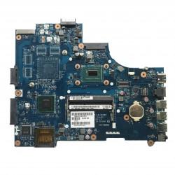 Dell 5521 3521 مادربرد لپ تاپ دل