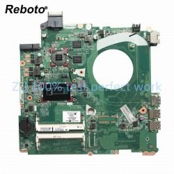 HP 15-P 766472-501 مادربرد لپ تاپ اچ پی