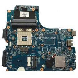 HP 4440s 4441s 683495-501 مادربرد لپ تاپ اچ پی