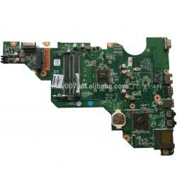 HP 2000 CQ58 688303-501 مادربرد لپ تاپ اچ پی