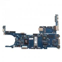HP 9470M SPS-MB Q77 i5-3437U مادربرد لپ تاپ اچ پی
