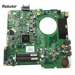 HP 15-N 790630-001 مادربرد لپ تاپ اچ پی