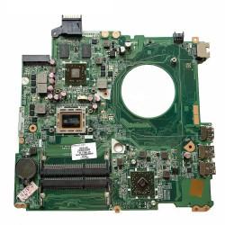 HP 15-P 766715-501 DAY23AMB6C0 مادربرد لپ تاپ اچ پی