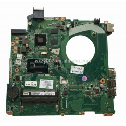 HP 15-P DAY11AMB6E0 767412-001 مادربرد لپ تاپ اچ پی