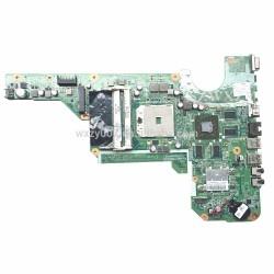 HP G4 G6 G6-2000 G4-2000 مادربرد لپ تاپ اچ پی