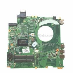 HP 15-P 774768-501 مادربرد لپ تاپ اچ پی