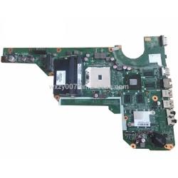 HP G4 G6 G7-2000 683030-501 مادربرد لپ تاپ اچ پی