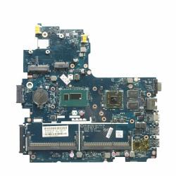 HP 450 G2 LA-B181P 768078-601 مادربرد لپ تاپ اچ پی