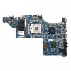 HP DV6 DV6-3000 630280-001 مادربرد لپ تاپ اچ پی
