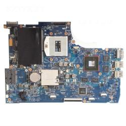 HP 15-J105TX 15-J 741653-501 مادربرد لپ تاپ اچ پی