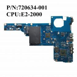 HP 255-G1 245-G1 6050A2498701 مادربرد لپ تاپ اچ پی
