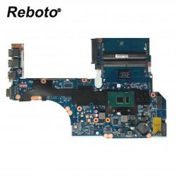 HP 450 G3 470 G3 901231-601 مادربرد لپ تاپ اچ پی