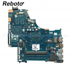 HP 15-BW 924721-001 مادربرد لپ تاپ اچ پی