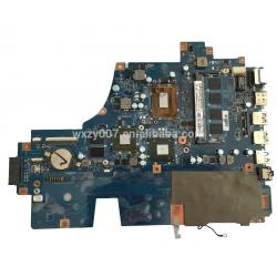 SONY SVF15A A1946147A مادربرد لپ تاپ سونی
