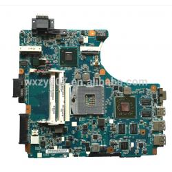 SONY MBX-239 1P-0113J00-8011 مادربرد لپ تاپ سونی