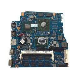 SONY MBX-237 A1820693A i5-2410M مادربرد لپ تاپ سونی