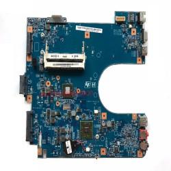 Sony MBX-252 A1829669A S0206-1 مادربرد لپ تاپ سونی