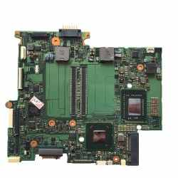 SONY VPCZ VPCZ2 SR04A i5-2520M مادربرد لپ تاپ سونی