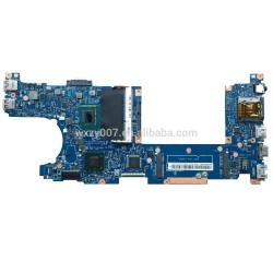 Sony VAIO SVT13 SVT131B11L MBX-265 مادربرد لپ تاپ سونی