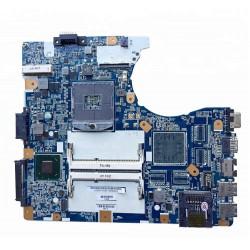 SONY MBX-273 A1871416A 1P-0121200-8011 مادربرد لپ تاپ سونی