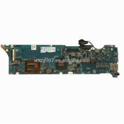 ASUS UX31A UX31A2 i7-3537 مادربرد لپ تاپ ایسوس