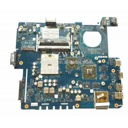 ASUS K53TA K53TK QBL60 LA-7552P مادربرد لپ تاپ ایسوس