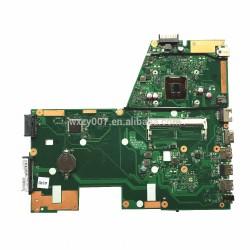 ASUS X551MA مادربرد لپ تاپ ایسوس