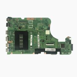ASUS X555LAB X555LD I5-5200U مادربرد لپ تاپ ایسوس