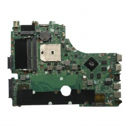 Asus X550DP K550D مادربرد لپ تاپ ایسوس