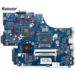 Acer 5741G 5742G مادربرد لپ تاپ ایسر