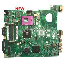 ACER E528 E728 مادربرد لپ تاپ ایسر