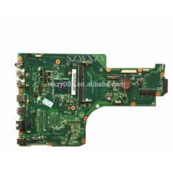Acer ES1-711 مادربرد لپ تاپ ایسر