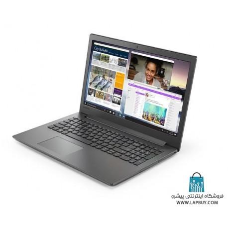 Lenovo IdeaPad 330 (IP330)-BY لپ تاپ لنوو