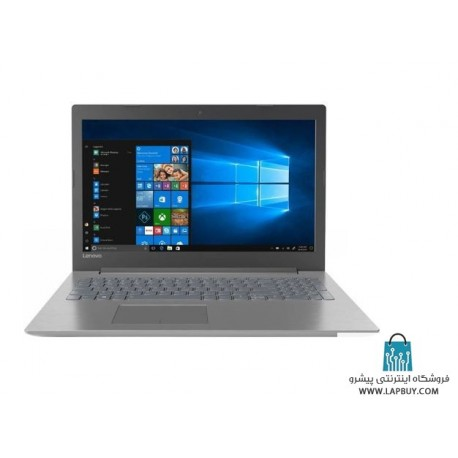 Lenovo IdeaPad 330 (IP330)-bxc لپ تاپ لنوو