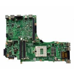 MSI GT60 MS-16F41 مادربرد لپ تاپ ام اس ای