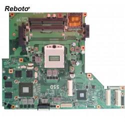 MSI GE60 MS-16GC1 مادربرد لپ تاپ ام اس ای