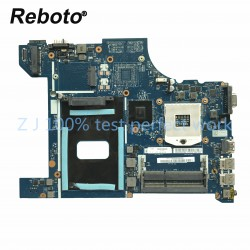Lenovo E531 HM77 مادربرد لپ تاپ لنوو
