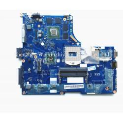 Lenovo Y510P GT750 NM-A032 مادربرد لپ تاپ لنوو