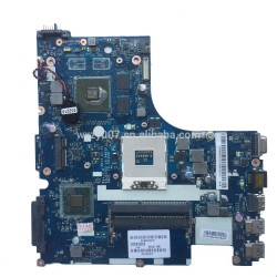 lenovo G505S LA-9901P مادربرد لپ تاپ لنوو