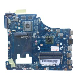Lenovo G505 LA-9911P مادربرد لپ تاپ لنوو