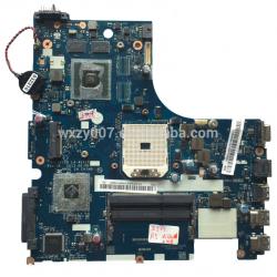 lenovo G505S LA-A091P مادربرد لپ تاپ لنوو