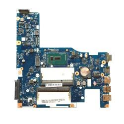 Lenovo G50-80 I3-5010U مادربرد لپ تاپ لنوو
