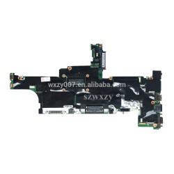 Lenovo T440S i5-5300 مادربرد لپ تاپ لنوو