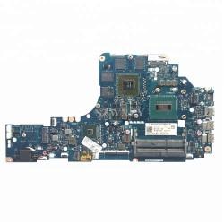 Lenovo Y50-70 i7-4700HQ مادربرد لپ تاپ لنوو