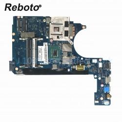 Lenovo U510 LA-8971P مادربرد لپ تاپ لنوو