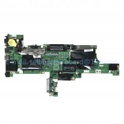Lenovo T440 مادربرد لپ تاپ لنوو