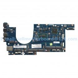 Lenovo S540 S5-S540 LA-A171P مادربرد لپ تاپ لنوو
